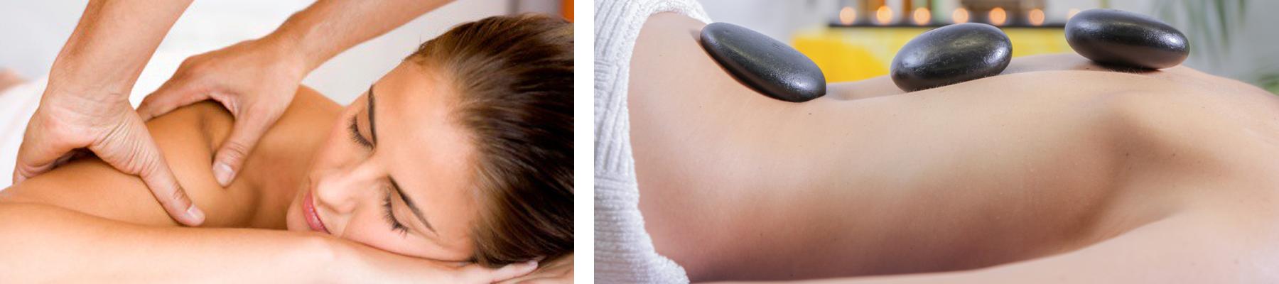 massagim cover