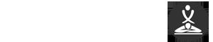 מסאג'ים – ספא בוטיק